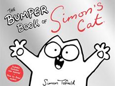 《西蒙的猫》